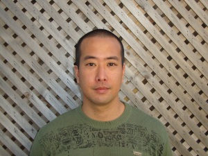 Lane Ito