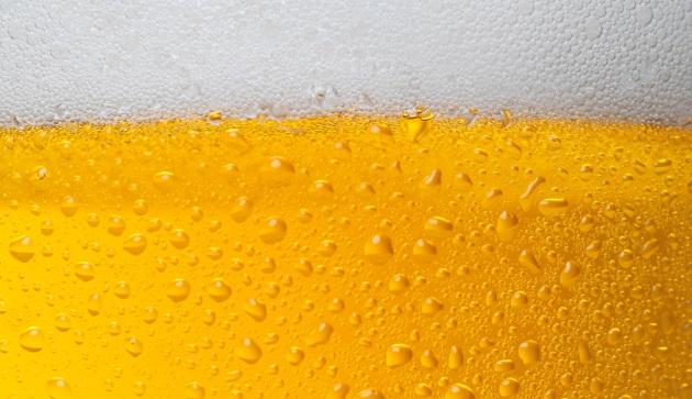 beer 013